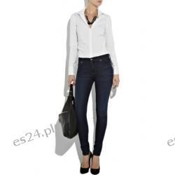 Spodnie 'jeansy'