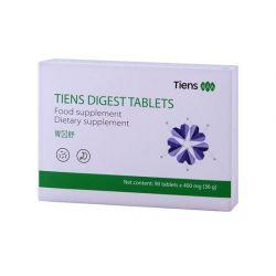 Digest Natural /90 tabletek/ 76 ml - 100 ml