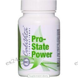 Pro-State Power (60 tabletek) Układ moczowy