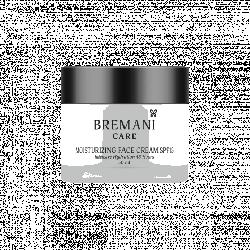 Krem nawilżający do twarzy Bremani Care Kosmetyki pielęgnacyjne
