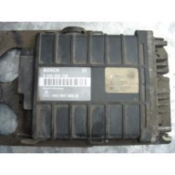 VW GOLF II PASSAT B3 1.8 STEROWNIK 0 280 000 739