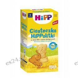 Ciasteczka HiPPolitki po 7. miesiącu 150g