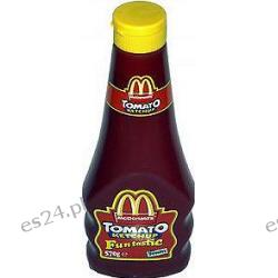 McDonalds ketchup 570g