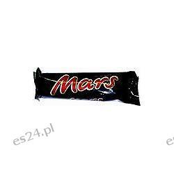 Mars baton 50g