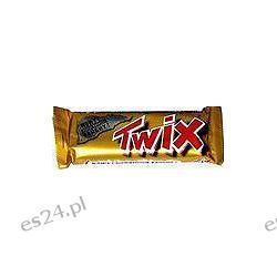 Twix baton 51g