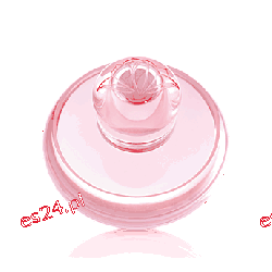 Perfumowana woda toaletowa Volare Magnolia