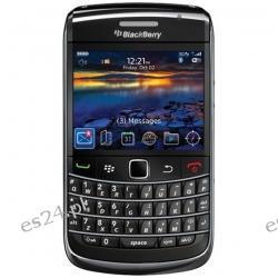 Blackberry Bold 9700 + 2GB + ETUI