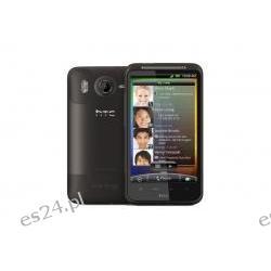 HTC DESIRE HD HD A9191
