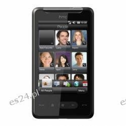 HTC T5555 HD MINI