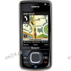 NOKIA 6210 Navigator + 1GB
