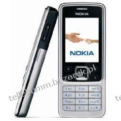 NOKIA 6300 +512mB