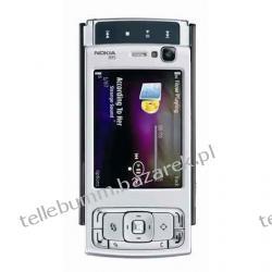 NOKIA N95 +512 mb