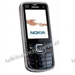 Nokia 6220 Classic + 1GB