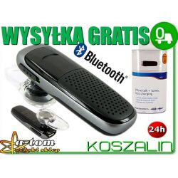 Słuchawka Bluetooth SONY XPERIA S U P T J Z E