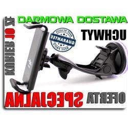 UCHWYT SAMOCHODOWY Nokia 800 810 820 900 920 Lumia
