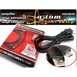 KABEL micro USB samsung GALAXY S 3 I9300 S 4 I9500