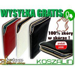 etui pokrowiec futerał WSUWKA NOKIA C2-06 7230 E66