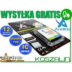 Bateria LG GT540 Swift GW620 GW820 P500 LGIP-400N