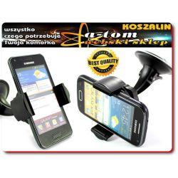 Uchwyt samochodowy BlackBerry Bold 9790 Q10 Z10