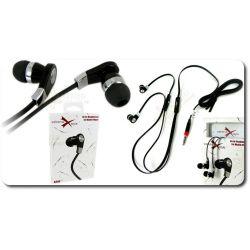 Słuchawki douszne HF SAMSUNG GALAXY ACE Y S DUOS