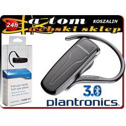 Słuchawka Bluetooth SE XPERIA X8 X10 MINI PRO