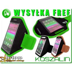 etui na ramię rękę Nokia Lumia 820