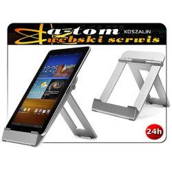 Podstawka stojak uchwyt tablet Motorola Xoom /2