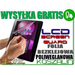 FOLIA DOTYKOWA POLIWĘGLAN tablet Ainol Novo Aurora