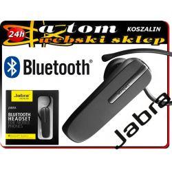 Słuchawka Bluetooth SAMSUNG GALAXY I5700 I5800