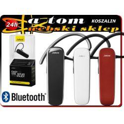 Słuchawka Bluetooth BlackBerry Bold 9790 Q10 Z10