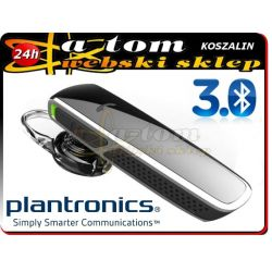 Słuchawka Bluetooth LG P500 T500 EGO T375 T385