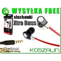 Słuchawki MrBeats SAMSUNG GALAXY Core i8260