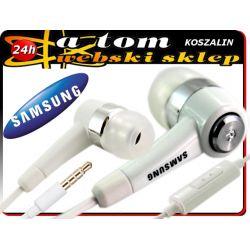 Słuchawki ORYGINALNE SAMSUNG GALAXY Express i8730