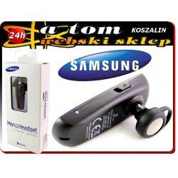Słuchawka Bluetooth SAMSUNG Galaxy i9070 Ativ S