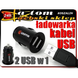 ŁADOWARKA kabel USB Alcatel OT One Touch Idol Fire