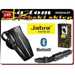 Słuchawka Bluetooth Alcatel OT One Touch Idol Fire