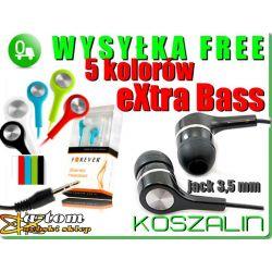 Słuchawki COOL HF do SONY XPERIA Z1 Z ULTRA