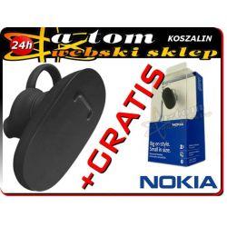 Słuchawka Bluetooth NOKIA LUMIA 800 820 900 822