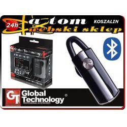 Słuchawka Bluetooth LG Swift L3 e400 L5 e610 BT GT