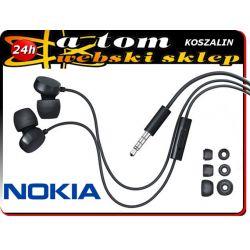 Słuchawki BeBass GT SAMSUNG GALAXY NOTE N7000
