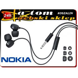 Słuchawki BeBass GT SAMSUNG GALAXY ACE 2 I8160