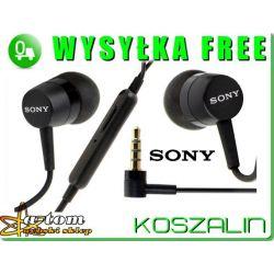 Słuchawki STEREO do LG P880 4X HD NEXUS 4 E960