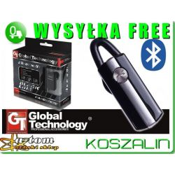 Słuchawka Bluetooth LG P500 P350 T310 T315 GT540