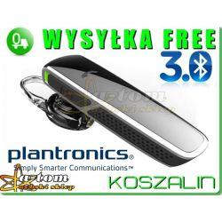 Słuchawka Bluetooth Samsung SOLID B2710 C3350