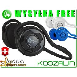 Słuchawki bezprzewodowe BT HUAWEI ASCEND P6