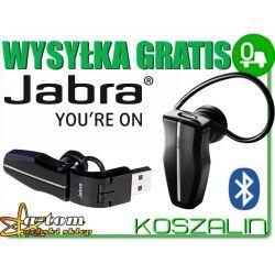 Słuchawka Bluetooth NOKIA Asha 301 210 501 515 208