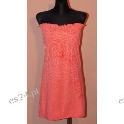 Sukienka firmy Fenchurch