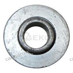 71011 Łożyska do kółek 4-8 TYP B (metalowe)
