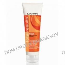 Matrix Total Results Sleek, odżywka wygładzająca do włosów niezdyscyplinowanych, 250ml