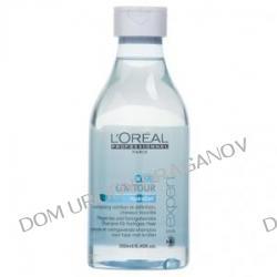 Loreal Expert Curl Contour, szampon do włosów kręconych, 250ml